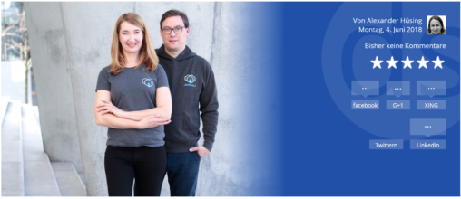 deutsche-startups interview nils langner leankoala