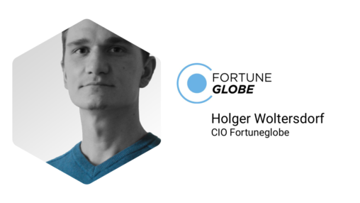 holger woltersdorf fortune solutions fortuneglobe qualität testing ecommerce