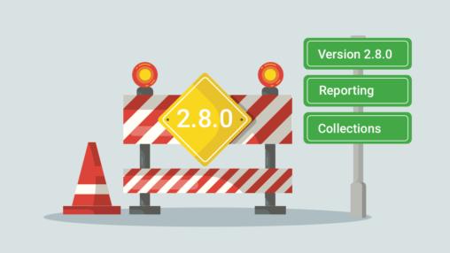 leankoala 2.8.0 web monitoring saas
