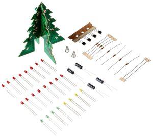 Geschenktipp Weihnachten Leankoala