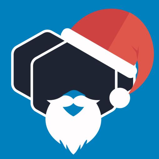 Leankoala Geschenktipps Weihnachten